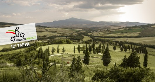 Val d'Orcia's suggestions