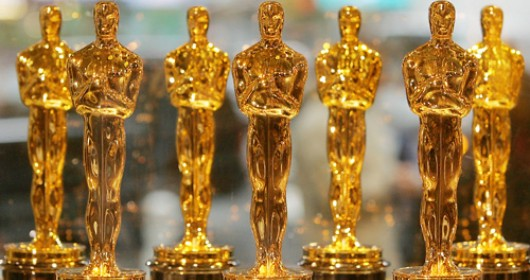 And the eco-tourism Oscar goes to...?