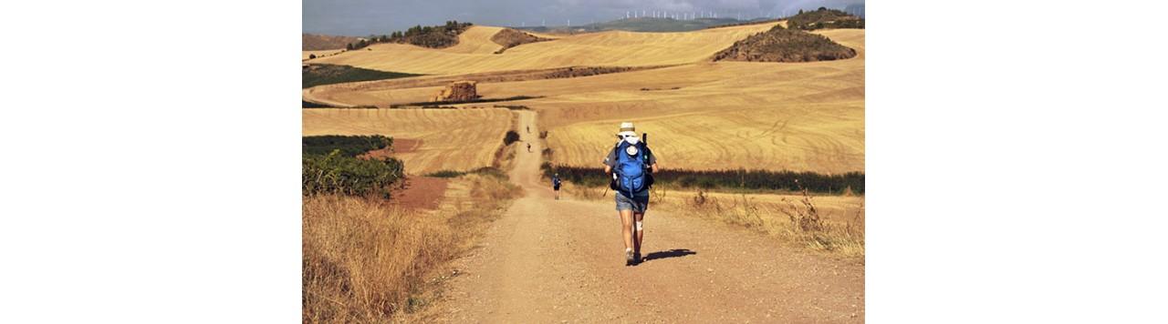 Walk people, walk!