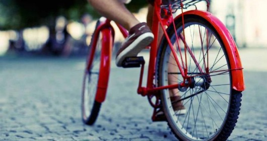THE ITALIAN BICYCLE: A RECORD OF EXPORT IN THE EU