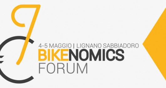 BIKENOMICS FORUM