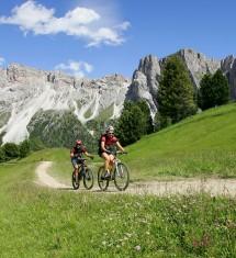 App gratuita percorsi Dolomiti friulane