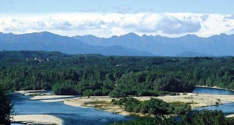 Settimana della Terra: il Ticino sui pedali