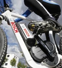e-bike, il segreto del successo