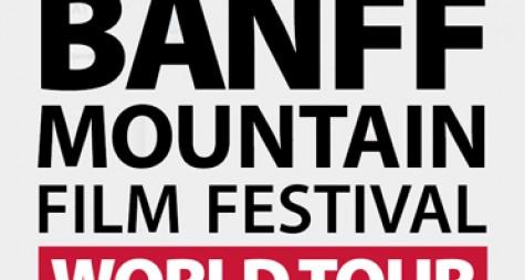 Il Banff Festival riparte da Torino