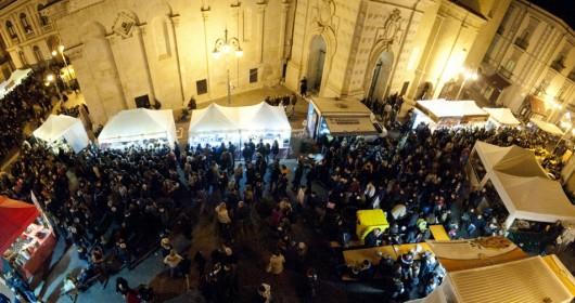 Street Food, a Foggia è servito il bis