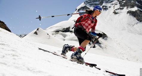 """Telemark, i """"must"""" della stagione"""