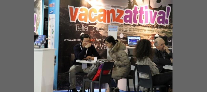 BIT Milano 2015