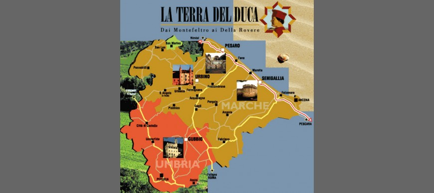 Terra del Duca