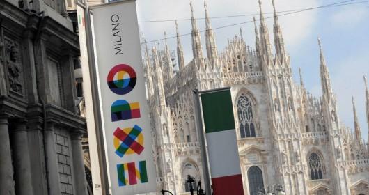 """Milano: con l'Expo è sempre più """"green"""""""