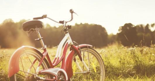Vivere (e viaggiare) con lentezza