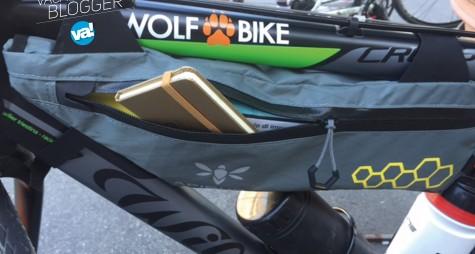 Da Milano a Sulmona in bicicletta #2
