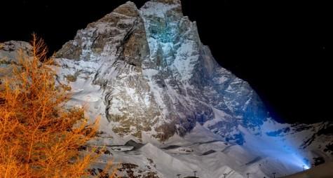 Cervino 150: una montagna di eventi