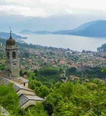 Unesco in Bici - 3° Tappa