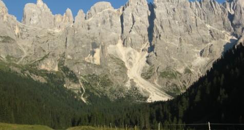 Expo: Trentino presenta 6 tour