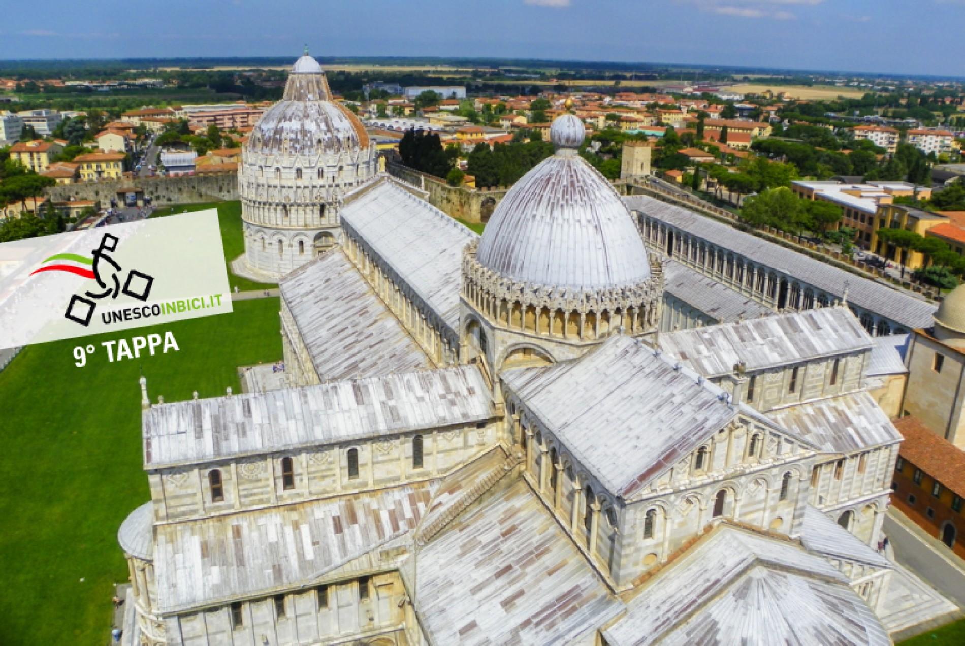 Pisa e i suoi miracoli