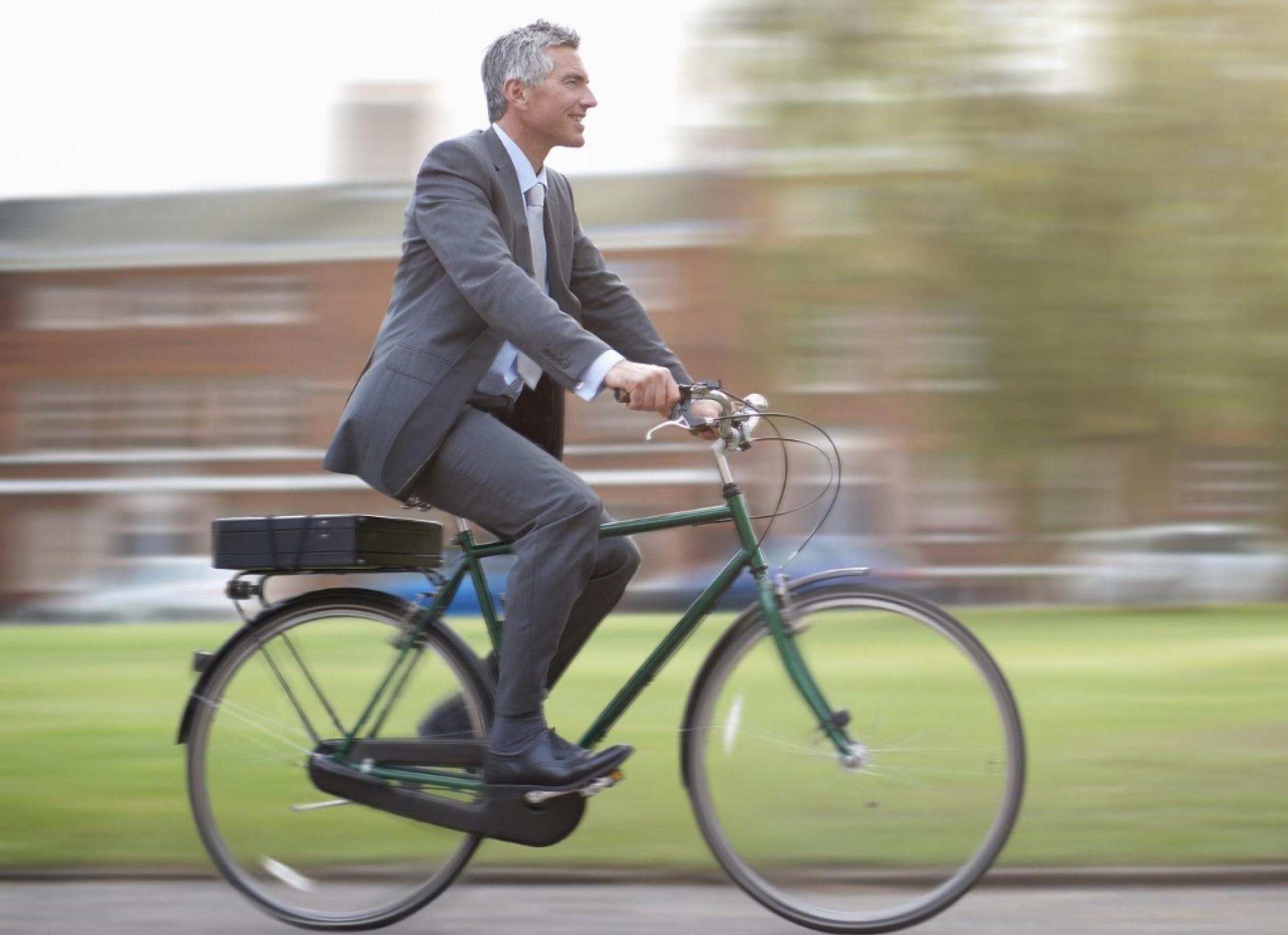 Ciclabilità urbana, chi il più virtuoso?