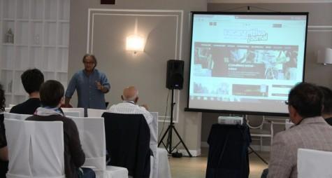 Manfredonia: riparliamo di turismo
