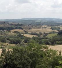 Unesco in Bici - 11° Tappa