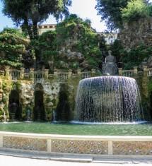 Unesco in Bici - 16° Tappa