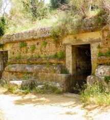 Unesco in Bici - 18° Tappa