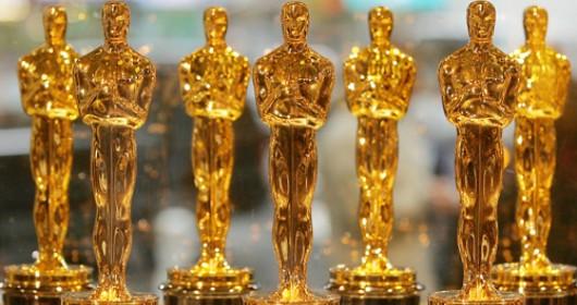 E l' Oscar dell' ecoturismo va a...?