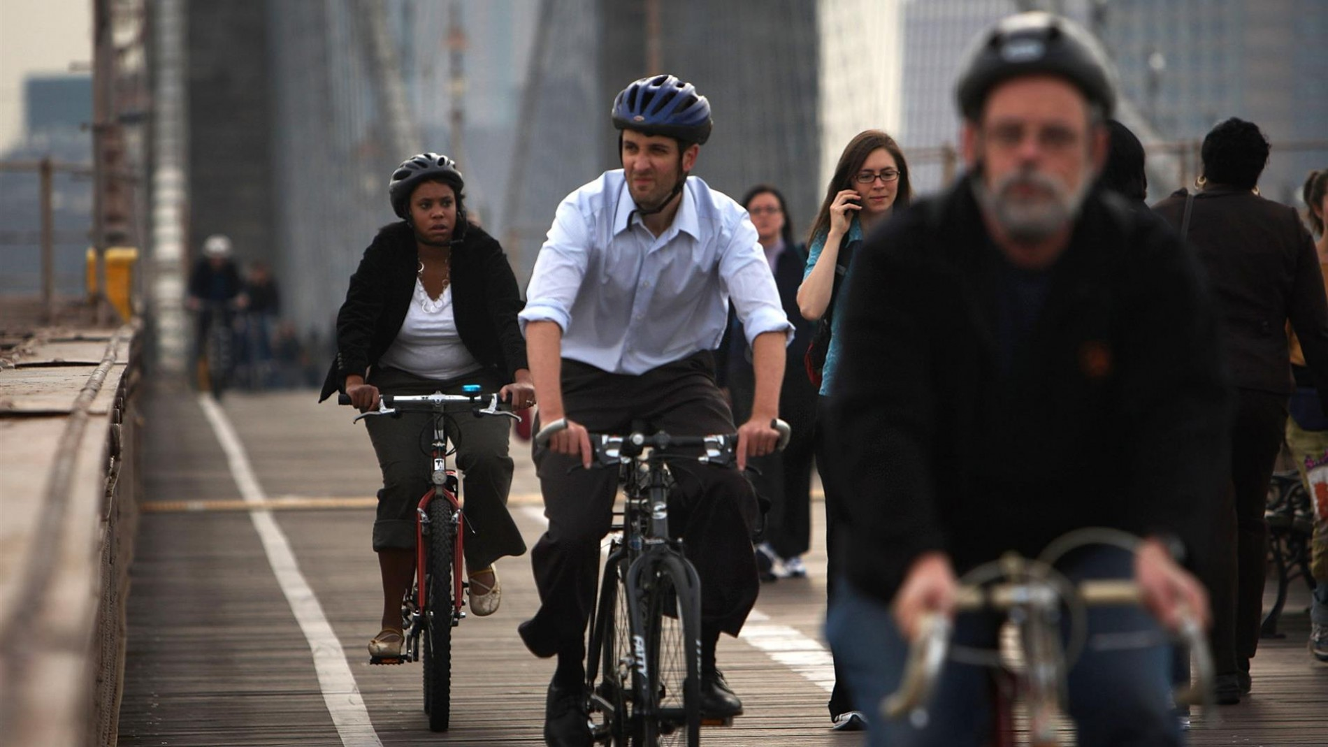 """""""Il cicloturismo, una grande risorsa"""""""