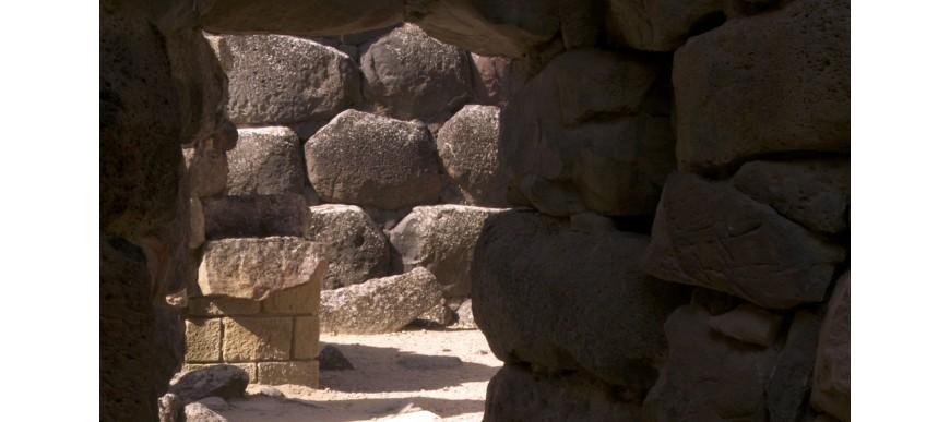 Unesco in Bici - 19° Tappa
