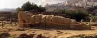 Unesco in Bici - 20° Tappa