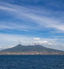 Due passi ad Ischia