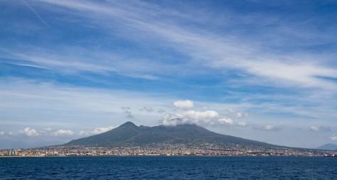 Ischia: tra mare, sole e... terme
