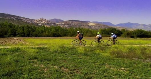 Wolftour: via al crowdfunding per il turismo sostenibile abruzzese
