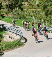 Istria Granfondo 2017