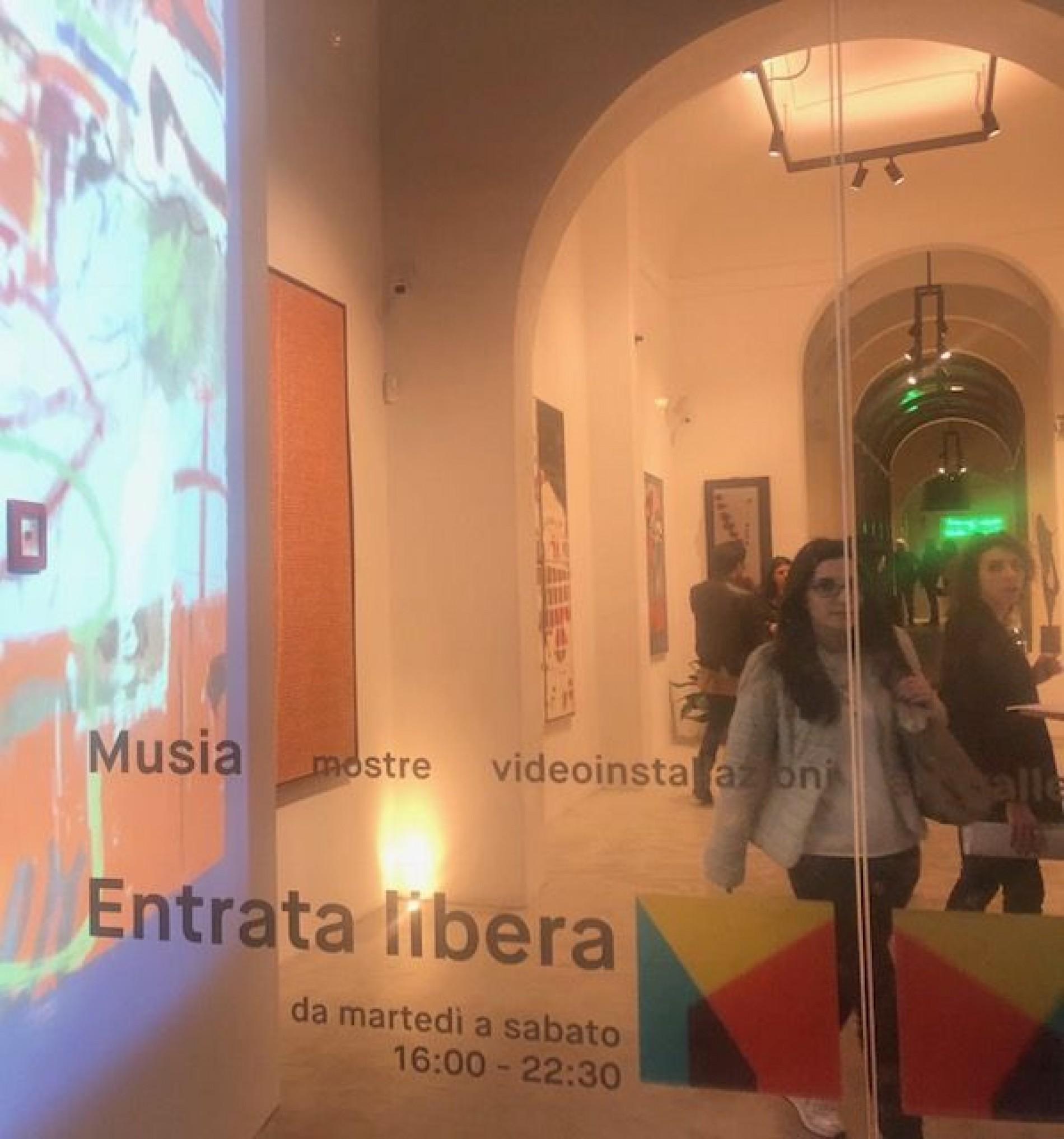 """LA """"DOLCE VITA"""" PROTAGONISTA IN CUCINA A BORDEAUX"""